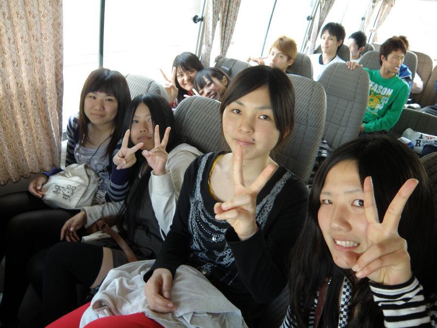 23yoron_r01.jpg