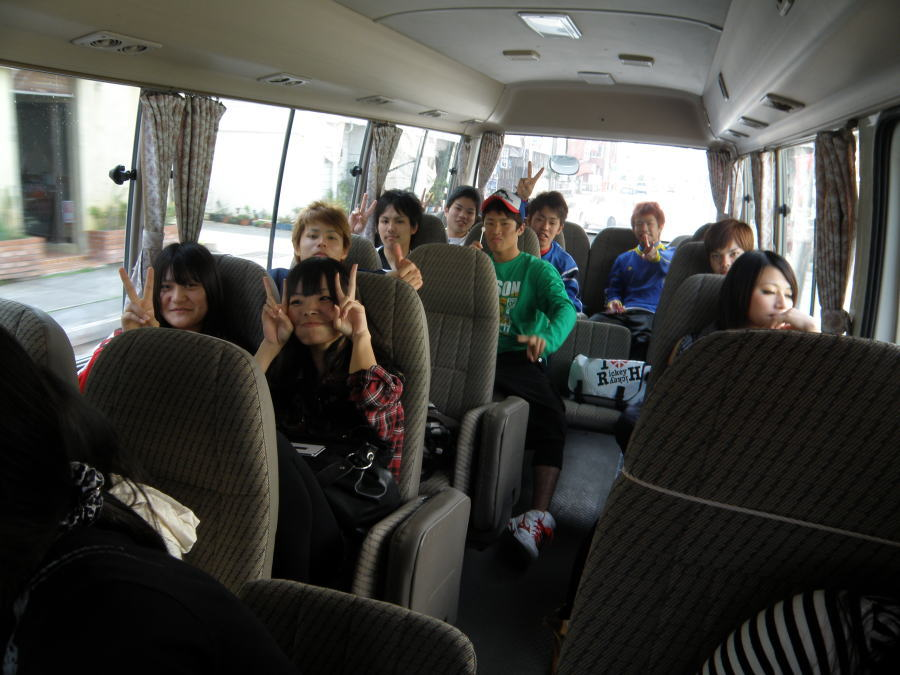 23yoron_r02.jpg
