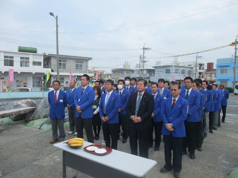 26nenshi_001.jpg