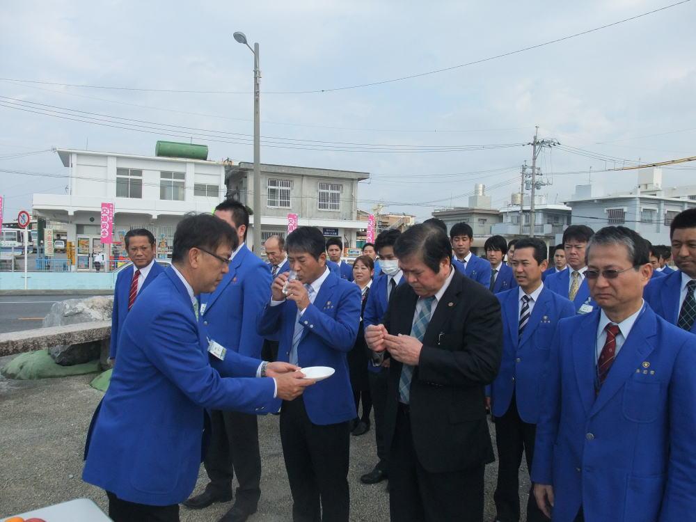 26nenshi_002.jpg