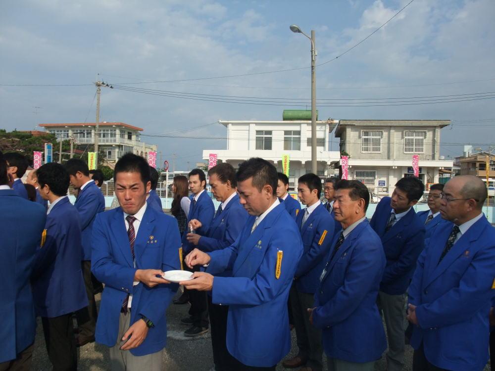 26nenshi_004.jpg