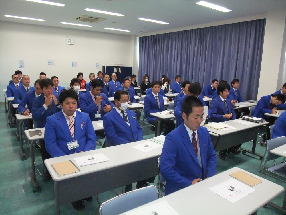 27nenshi_006